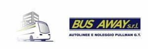 Bus Away
