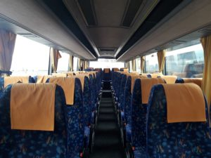 autobus-bus-away-13-1.jpg