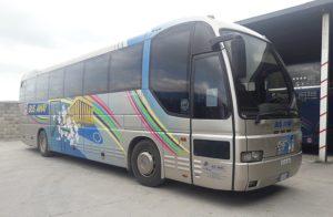 autobus-bus-away-1-2.jpg