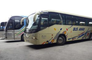 autobus-bus-away-4-1.jpg